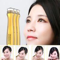 Naturals Cream Golden Anti-Dark Wrinkle Collagen 24K Firming Circle Essence Eye