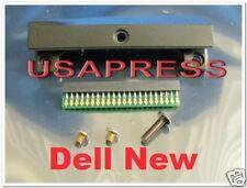 DELL Latitude C600 C610 C640 Hard Drive Caddy 480WV