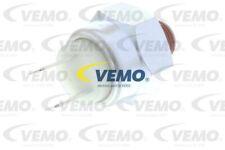 Bremslichtschalter Original VEMO Qualität V10-73-0103 für AUDI PORSCHE VW NSU T3