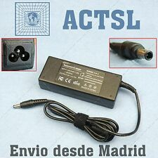 AC ADAPTER for SAMSUNG RV510