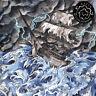 Käptn Blauschimmel - Käptn Blauschimmel (Vinyl LP - 2016 - EU - Original)