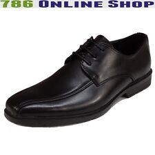 Herren Schuhe Trend Buisnessschuhe (253D) Bootsschuhe Slipper Schuhe Neu