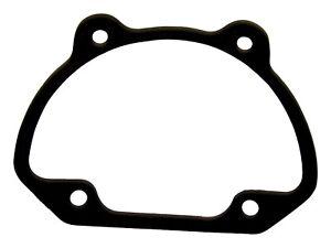Steering Gear Box Gasket Crown J0807476