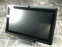 """Tablette Tactile Multimedia 7"""" Android multipix"""