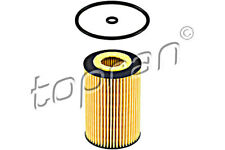 Oil Filter Fits VW AUDI SKODA SEAT Arteon Beetle Caddy IV Cc Crafter VI 07-19