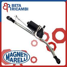 Motorino tergicristallo Fiat Punto (188) Originale Magneti Marelli TGE511E