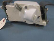 Ishida Radial Feeder CCW-S-212 - New