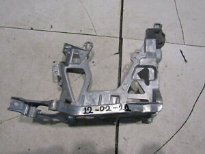 MERCEDES W205 FRONT PASSENGER LEFT HEADLIGHT BRACKET A2056221600 REF 12-02-11