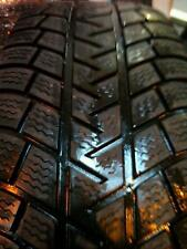 Used P225/65R17 102 T 7/32nds Michelin Latitude Alpin