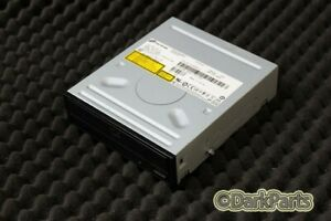 Dell DT488 0DT488 SATA DVD-ROM Disk Drive H-L GDR-H10N