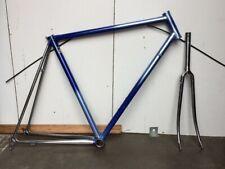 vintage road bicycle frame Vitus 788
