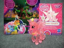 My Little Pony NEW * Princess Cadance * Blind Bag Mini Friendship Is Magic