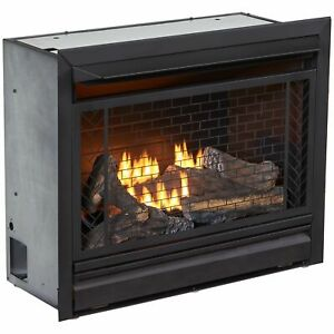 Propane Fireplace For Sale In Stock Ebay