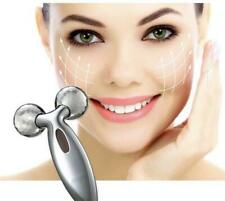 Tiande Face & Body Lifting 3D-Massager,1pc