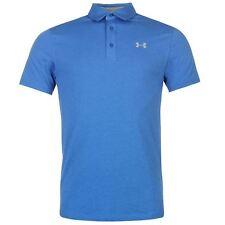 Camisas y polos de hombre azul talla S