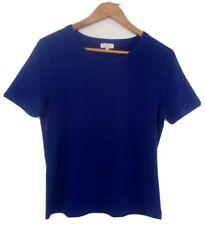 "Case IH Black /"" Glitter Outlined Case IH Logo/"" Long Sleeve Women/'s Tee Shirt"