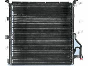 Condenseur de climatisation BMW SERIES 3  E36 >91