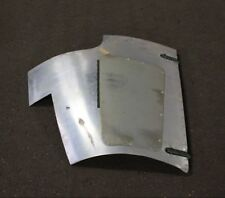0652100-14 Cessna L-19 Cowling Lower Rh (New Old Stock)