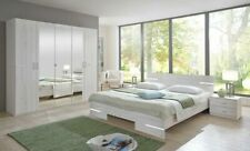 Schlafzimmermöbel-Sets günstig kaufen | eBay