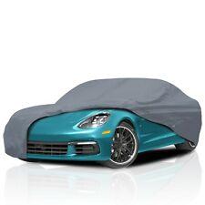 [CSC] Waterproof Full Car Cover for Porsche 991 Carrera S 2012 2013 2014-2021