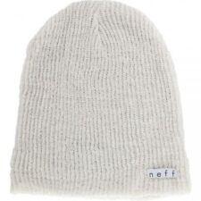 1264bd89166 Neff One Size Winter Sports Hats   Headwear