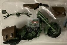 CAPTAIN AMERICA BIKE Marvel Legends HASBRO 2019 Out Of Package THE AVENGERS