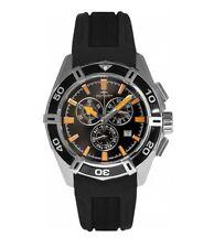 Rotary Aquaspeed Chronograph Watch AGS90088/C/04
