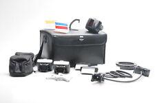 New listing  Nikon R1C1 Wireless Close-Up Speedlight System #129