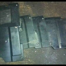 Range Rover P38 Battery Cover  All Parts Available 2.5 4.0 4.6