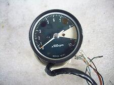 Drehzahlmesser DZM / Tachometer Rev Counter  Honda CB 250 G / CB 360 G
