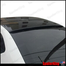 Rear Roof Spoiler Window Wing (Fits: Scion TC 2011-present 2dr) SpoilerKing