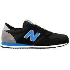 New Balance NB 420 Trainers for Men