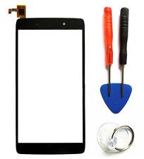 Ecran Tactile/Touch Digitizer Pour Alcatel One Touch Idol 3 6039 6039A 6039Y
