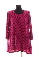 Masai Women's long sleeved Tunic Dress Size Small