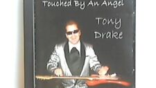 Tony Drake - Touched By An Angel