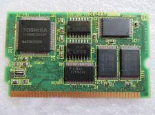 1PC Used Fanuc Circuit Board A20B-3900-0183 Tested