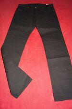 DIESEL Jeans - Größe W34/L34 - TIP TOP Zustand