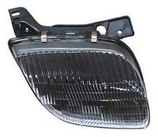 for 1995 2002 Pontiac Sunfire Right Passenger Side Headlamp Headlight RH 95 002