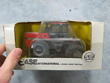 1/32 Case International IH 4894 4WD Four Wheel Drive Toy Tractor by Ertl NIB