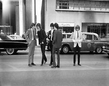 The Rolling Stones #1 Print 11 x 14    #4707