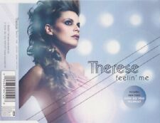 """Therese - """"Feelin' Me"""" - 2007"""