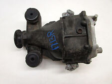2013 LEXUS IS250 AWD REAR DIFFERENTIAL 4.10 RATIO 09 10 12 13 14