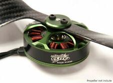 Multistar Elite 5008 330KV Brushless Motor 12 Available / RC Quadcopter Drone