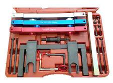 BMW Engine Vanos Cam Camshaft Timing Locking Master Tool 2.5 3.0 N51 52 53 54 55