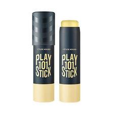 [Etude House] Play 101 Stick - 6g #21 Oil Balm