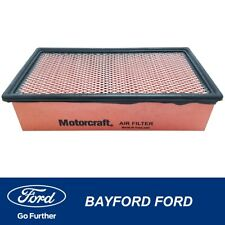 DIESEL AIR FILTER FORD F250 F350 7.3 LITRE NEW GENUINE FORD PARTS