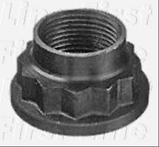 FHN211 FIRST LINE HUB NUT fits Toyota Front
