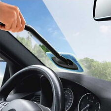 Hot Windshield Easy Cleaner - Clean Hard-To-Reach Windows On Your Car Or Home HY