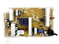 SAMSUNG LN40D550K1F Power Supply Board  BN44-00440A (I40F1_BDM)