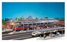 Faller 120180 Spur H0 Bahnhofshalle Bausatz Neu OVP